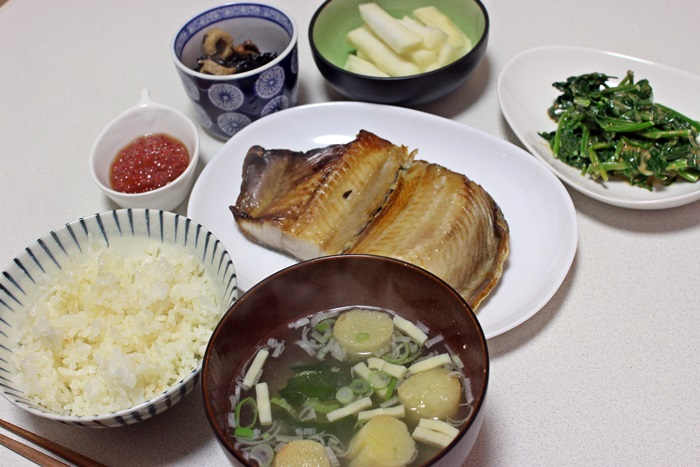 nobunobu1300004.jpg