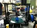 3Dprinter1.jpg