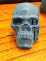 3Dprinter4.jpg