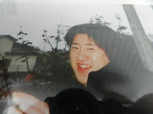 八郎潟町商工会青年部なつかしい写真 027