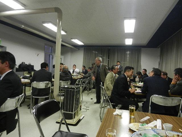 商工会懇談会 023