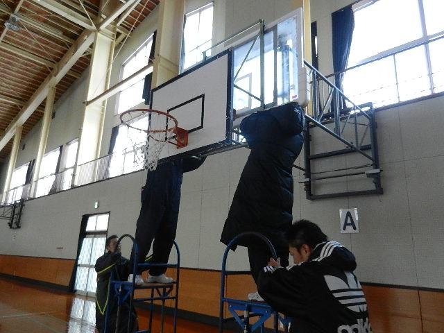 体育館 003