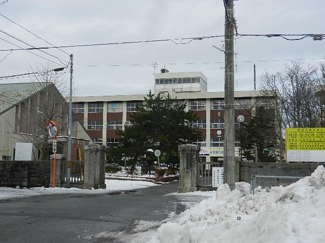 秋銀総会 008