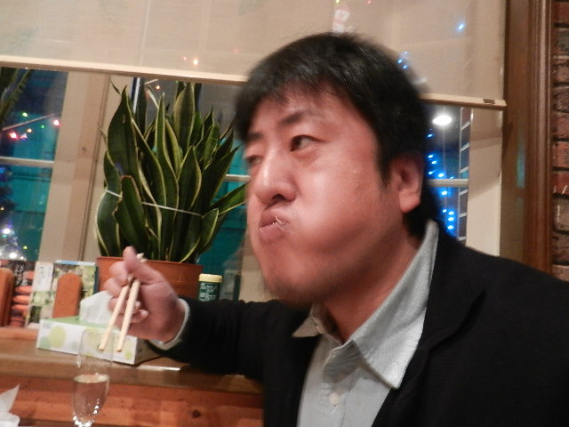 秋銀総会 036