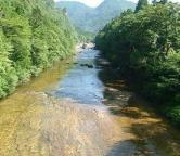 あい板敷川