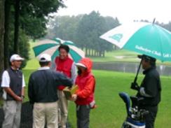 golf_ph_05.jpg