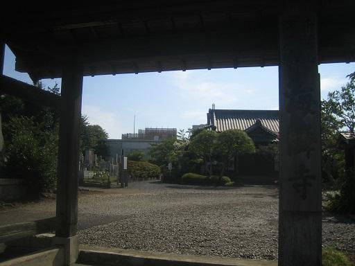 IMG_5019 - コピー