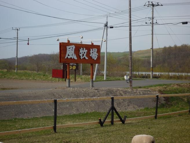 風牧場01