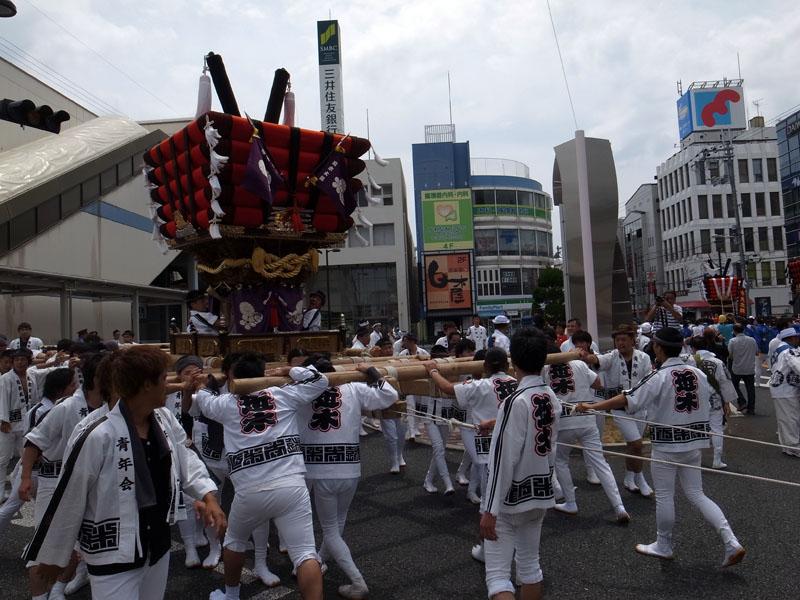 kaizuka0002.jpg