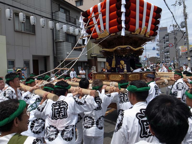 kaizuka0003.jpg