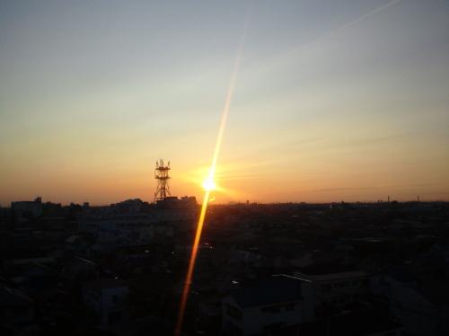 20130130_01.jpg