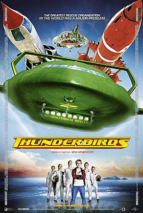 Thunderbirds 2004MoviePoster