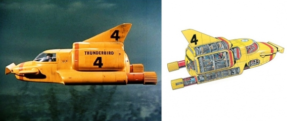 Thunderbirds4