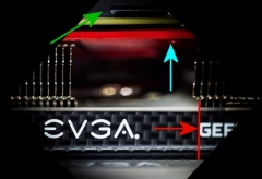 EVGA-ACX-cooler-analysis-850x581.jpg