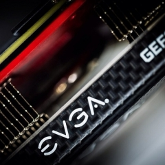 EVGA-Carbon-Fiber-ACX-Cooler-620x620.jpg