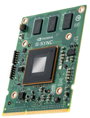 gsync-module.png