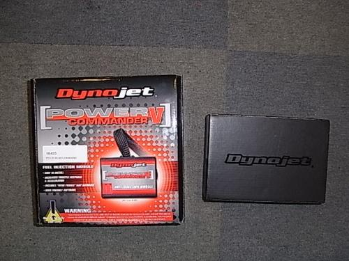 RIMG0108_convert_20130303205809.jpg