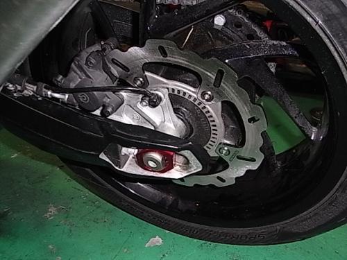 RIMG0398_convert_20130504214931.jpg