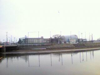 酒田商業高校