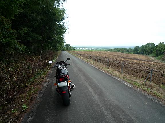 20120721_6.jpg