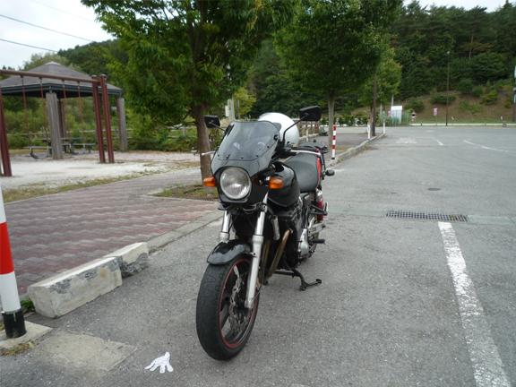 20120927_3.jpg