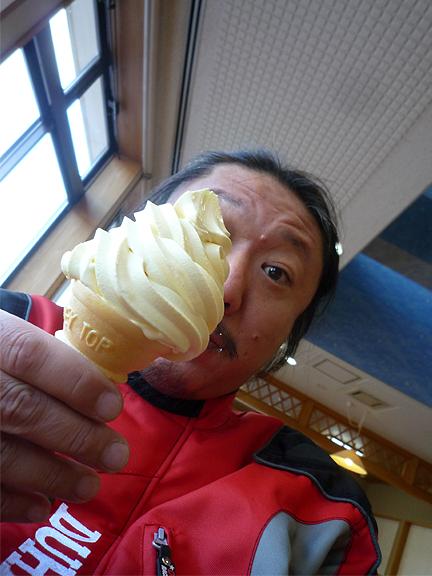 20121022_6.jpg