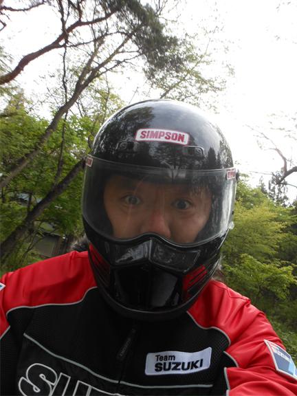 20130519_3.jpg