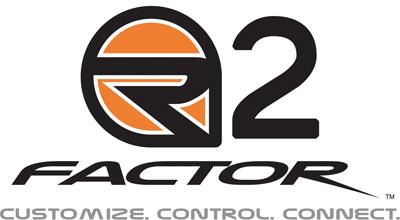 1227574638_rfactor2fake.jpg