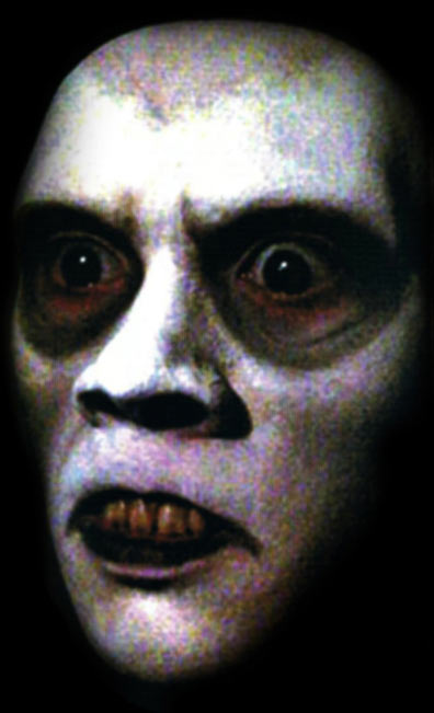 exorcist4_11.jpg