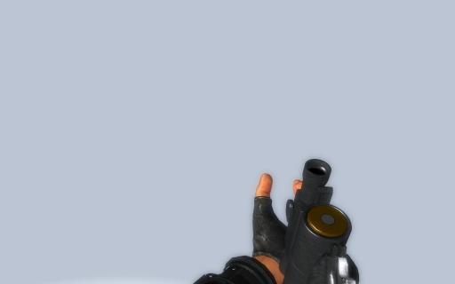 30mm-Vladimir-Cannon_003.jpg