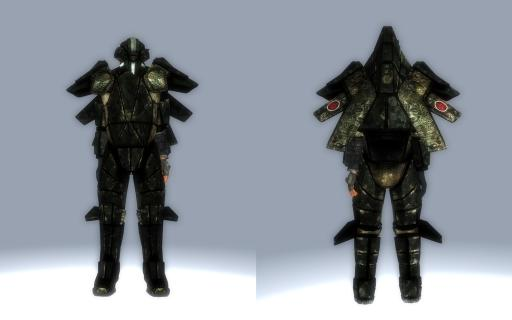 Aerial-Assault-Armor_002.jpg