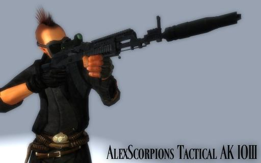 AlexScorpions-Tactical-AK-103_001.jpg