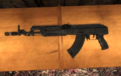 AlexScorpions-Tactical-AK-103_005.jpg