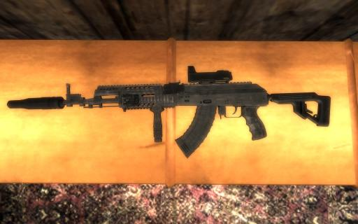 AlexScorpions-Tactical-AK-103_009.jpg