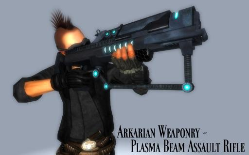 Arkarian-Weaponry---Plasma-Beam-Assault-Rifle_001.jpg