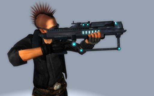 Arkarian-Weaponry---Plasma-Beam-Assault-Rifle_002.jpg
