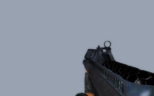 Arkarian-Weaponry---Plasma-Beam-Assault-Rifle_003.jpg