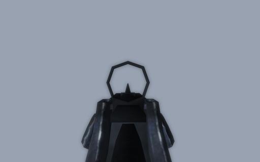 Arkarian-Weaponry---Plasma-Beam-Assault-Rifle_004.jpg