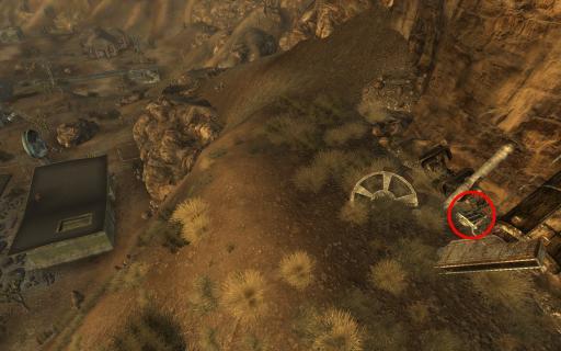 Arkarian-Weaponry---Plasma-Beam-Assault-Rifle_005.jpg