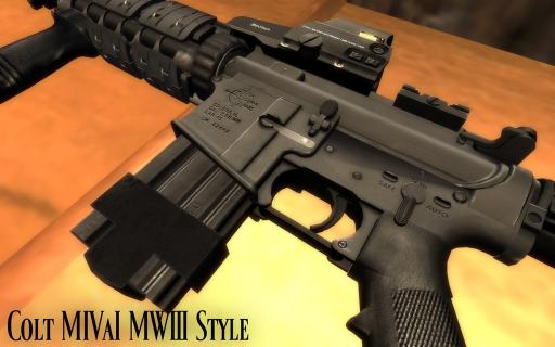 Colt-M4a1-MW3-Style_001.jpg