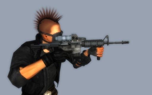 Colt-M4a1-MW3-Style_002.jpg