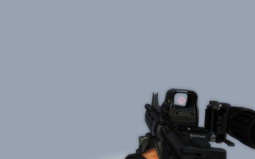 Colt-M4a1-MW3-Style_003.jpg
