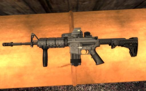 Colt-M4a1-MW3-Style_005.jpg