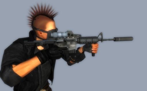 Colt-M4a1-MW3-Style_006.jpg