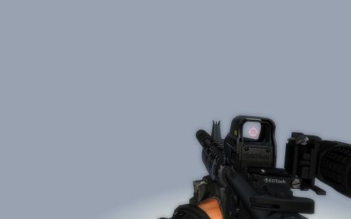 Colt-M4a1-MW3-Style_007.jpg
