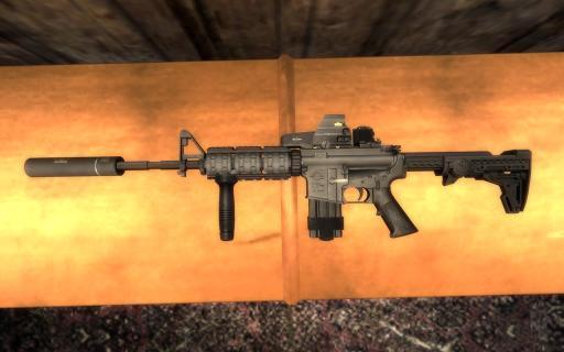 Colt-M4a1-MW3-Style_009.jpg