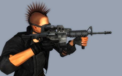 Colt-M4a1-MW3-Style_010.jpg