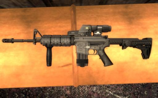 Colt-M4a1-MW3-Style_013.jpg