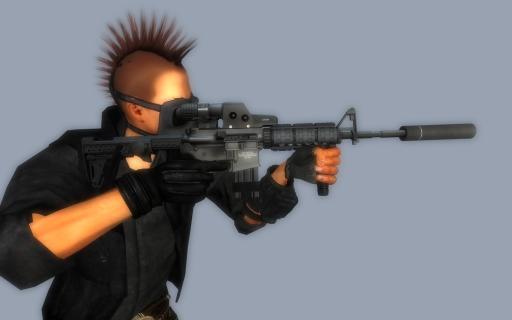 Colt-M4a1-MW3-Style_014.jpg