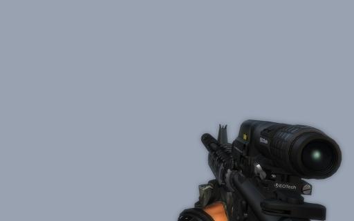 Colt-M4a1-MW3-Style_015.jpg